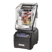 Hamilton Beach HBH755 Eclipse Multi-Purpose Blender