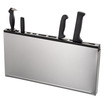Wall Mounted Knife Rack Will Hold 10 Pieces