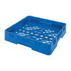 Cambro Camrack Base Rack Blue
