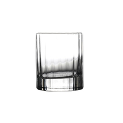 Bach Crystal Double Old Fashioned Tumbler 12oz