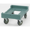 Cambro Ultra-Pan Dolly