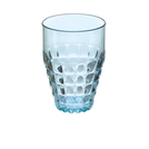 Tiffany Tall Tumbler 510ml Sea Blue