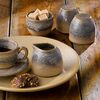 Evolution By Dudson