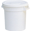 Bin Stackable Polyethylene 76ltr