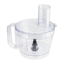 Replacement Bowl & Lid For HEA891