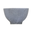 Kernow Mini Bowl 10cm Grey