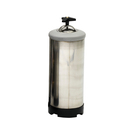 Water Softener 12 Ltr Manual Hot Or Cold Fill