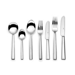 Cosmo Table Fork 18/10