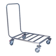 Platform Trolleys Category Image