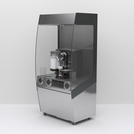 New Experience EOCFT900 Coffee Station Merchandiser