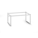 Lincat OA8918 Bench Stand for Ops 800 900mm Grill