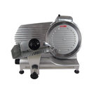 Chefmaster Medium Duty Slicer 250mm