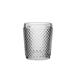 Dante Double Old Fashioned Glass 12oz 34cl