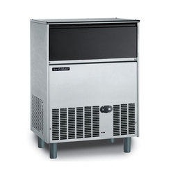 Ice-O-Matic ICEU186 Ice Machine  - 88kg output
