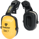 Scott Safety Z1IHME Zone 1 Helmet Mounted Earmuff