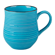 La Cafetiere Crockery Category Image