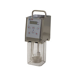 SousVideTools Thermal Circulator