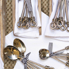 Culinary Concepts Cutlery