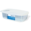 Sealfresh Rectangular Container 1.5ltr
