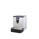 Burco 5L Water Boiler Autofill With Filtration