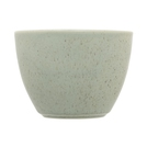 Artisan SERENE Chip Pot 14oz