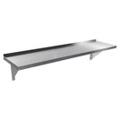 Wall Shelf 1500mm x 300mm