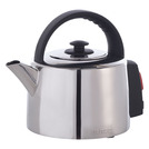 Kettle With Detachable Power Cord