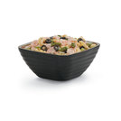 Black Square Insulated Serving Bowl 7.9 Litre