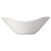 Taste Bowl Scoop White 16.5cm