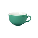 New Horizons Cup Green 28cl