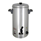 Chefmaster Manual Fill Water Boiler 20Ltr