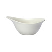 Freestyle Bowl White 18cm