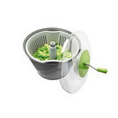 Compact Salad Spinner/Dryer 10ltr