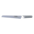 Global Knives Bread Knife 8 2/3 inch Blade