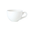 Simplicity Empire Low Cup White 45.5cl