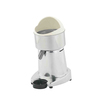 Ceado S98 Citrus Juicer 250watt