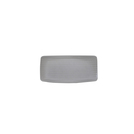 Artisan Pebble Oblong Platters 30x15 3 for 2 offer