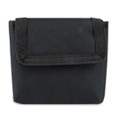 Resus Device In Belt Pouch Black