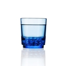 Elite Blue Tumbler 21cl 7oz