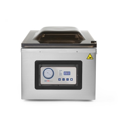 SousVideTools Fresco 400 Vacuum Packing Machine