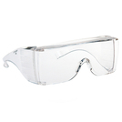 Honeywell 1002213 Armamax Clear Overspectacle