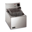 Lynx 400 Countertop Fryer Single Well 3kw