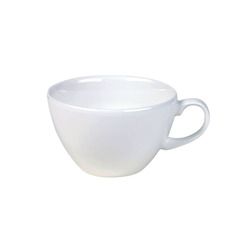 Alchemy White Cup 22cl