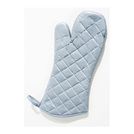 Oven / Freezer Glove Single Mitt