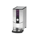 Marco Ecoboiler PB5 Push Button Water Boiler 28L