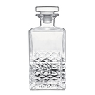 Textures Decanter70cl