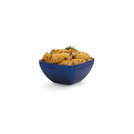Blue Square Insulated Serving Bowl 1.7 Litre