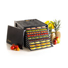 Excalibur Dehydrator 9 Tray With Timer