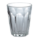Provence/Chambertain Toughened Tumbler 7 3/4oz