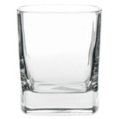 Strauss Crystal Spirit Glass 10 1/4oz